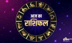 Horoscope Today July 9, 2020