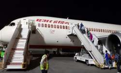 Air India to operate 36 flights between US and India starting July 11 | Check booking details