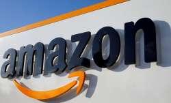 amazon, google, ecommerce, ecommerce in india, ecommerce new rules, ecommerce rules draft in india,