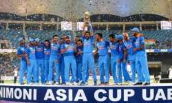 Asia Cup 2020 officially postponed, ACC hopeful of hosting it in June 2021