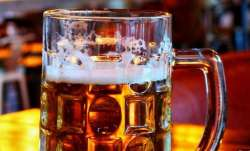 Delhi govt allows restro-bars, clubs to sell beer stock expiring by July 31 to liquor shops