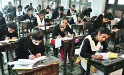 MBOSE HSSLC 12th Result 2020: Meghalaya Board class 12 result declared. Check stream wise pass perce
