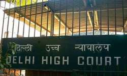 Delhi HC orders doctor be given admission in medicine course as per merit