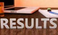 Karnataka SSLC Result 2020 to be declared tomorrow