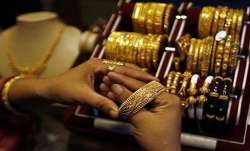 Gold Rate Today: Gold prices set new highs, crosses Rs 56,000 mark; silver rates surge