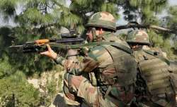 Pension alert! Govt allows invalid pension for soldiers with less than 10 years of service