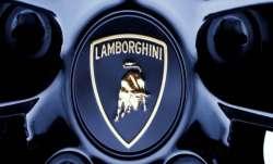 Lamborghini India banks on healthy order book to prevent sales decline