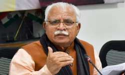 Haryana Cabinet approves proposal to reserve 75 per cent private jobs for its residents