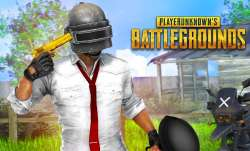 PUBG: 17-year-old spends father's Rs 16 lakh on upgrading game account
