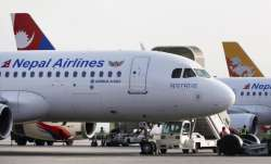 3 pilots, 4 crew members of Nepal Airlines test positive for COVID-19