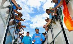 Happy Birthday, MS Dhoni: A statistical look at the