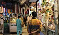 India pakistan relations, india pakistan story, kargil vijay diwas, isi agents, indian journalists,
