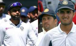 sourav ganguly, indian test team, happy birthday sourav ganguly, sourav ganguly birthday