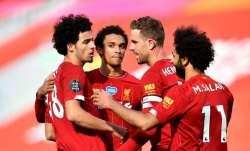 manchester city, pep guardiola, liverpool, liverpool premier league, premier league