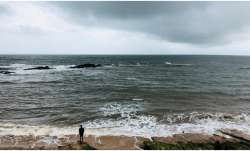 Goa opens to domestic tourists: What's open and what's not?
