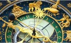 Horoscope for Friday July 10, 2020
