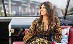 Priyanka Chopra signs first-look television deal with Amazon