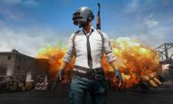 pubg, pubg mobile, pubg in app purchases, khagar boy, boy spends 16 lakh pubg, pubg ill effects, pub