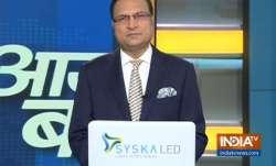 Aaj Ki Baat July 3 episode
