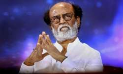 Rajinikanth pays property tax, says rushing to court was a mistake