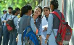 ANI retracts story on CBSE Board 2020 Class 10, 12 results