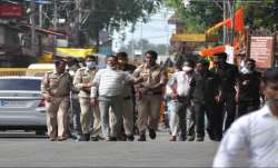 Vikas Dubey, Vikas Dubey mother, Vikas dubey killed in encounter, Kanpur encounter case, Ujjain