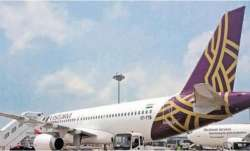 COVID-19: Vistara will let passenger book adjacent seat at discount to keep it vacant