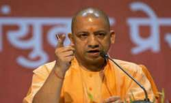 Big events can be held while adhering to COVID-19 protocol: Yogi Adityanath