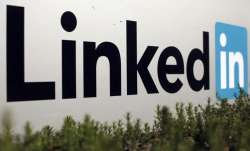 Confidence of Indian workforce steadily rising: LinkedIn survey