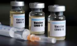 Russian COVID-19 vaccine