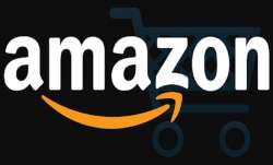 Amazon infuses Rs 1,125cr into India unit ahead of festive sales