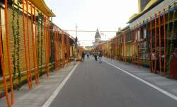 Ayodhya, Ram Mandir, Ram Temple, Bhoomi pujan, PM Modi