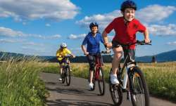 Bone and Joint Day 2020: Treating common knee injuries may help avoid arthritis
