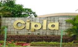 Cipla Q1 net profit up 27 pc at Rs 566 crore