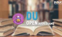 Delhi University files appeal against High Court's order on OBE