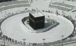 Saudi Arabia concludes Hajj amid COVID-19 pandemic