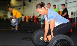 10 precautions you should take if you are planning to hit the gym