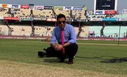 sanjay manjrekar, ipl 2020, indian premier league 2020, ipl 2020