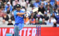 Former India captain MS Dhoni retires from international cricket: Considered one of the greatest cap