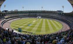 coronavirus, boxing day test, boxing day test melbourne, melbourne boxing day test, india vs austral