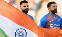 Kozhikode plane crash: Cricket fraternity expresses shock and grief