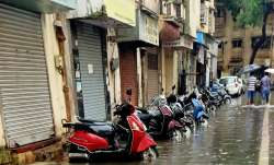 All offices, establishments to remain closed in Mumbai after heavy rainfall: BMC