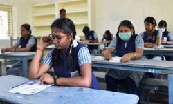 TN SSLC Result 2020: Tamil Nadu 10th result releasing shortly. Check assessment scheme for cancelled