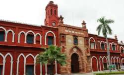 Aligarh Muslim University hikes fees for foreign students, draws protests
