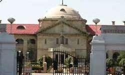 Allahabad High Court turns down plea to rename itself