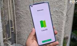 coloros 11, oppo, oppo find x2, android 11, coloros 11 update, latest tech news