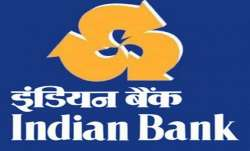 Indian Bank unveils IB-eNote facility