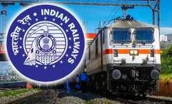 Railways generates over 10 lakh 'man days' of work under GKRA