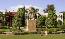 Jamia Millia Islamia to conduct entrance exams for UG, PG admissions from Oct 10
