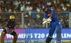 kkr vs mi, kolkata knight riders vs mumbai indians, kkr vs mi dream11, kkr vs mi dream11 team, kkr v
